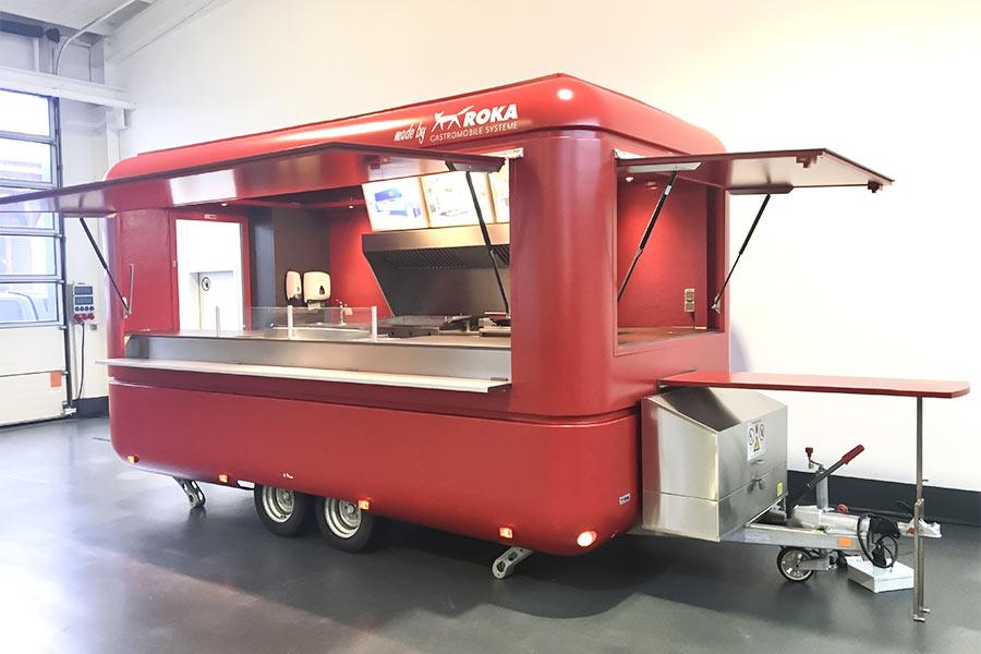 Hier kann man Food Trucks für Events mieten.