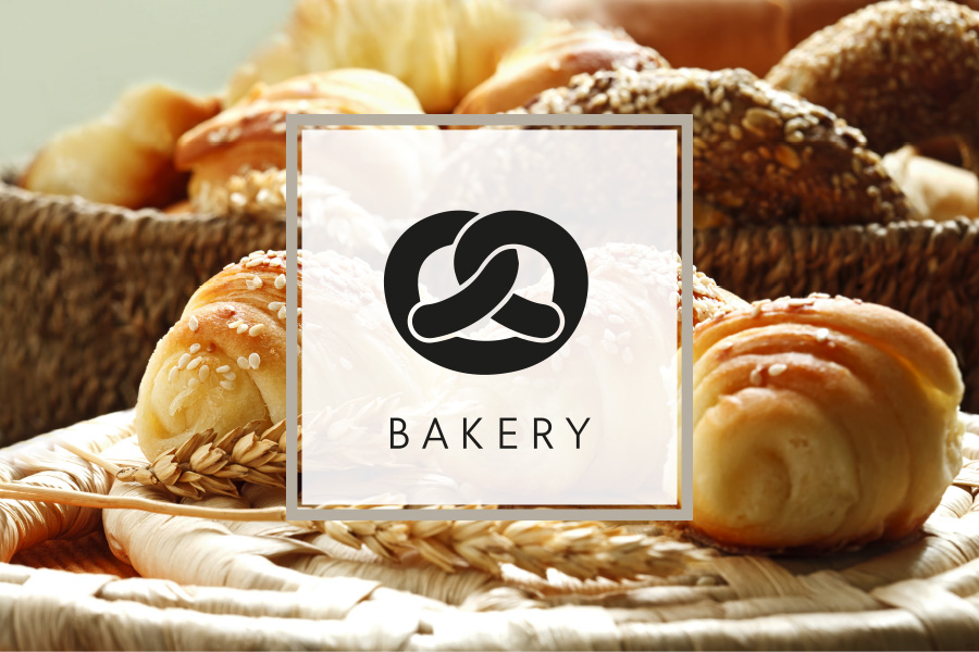 QUB® Container-Restaurant - Version BAKERY